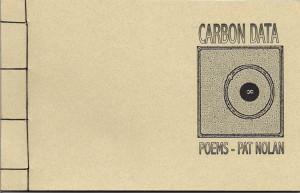 carbon data
