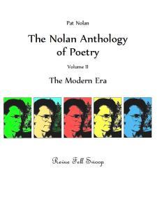 Nolan VII