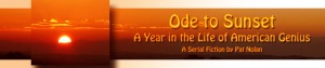 OTS banner1
